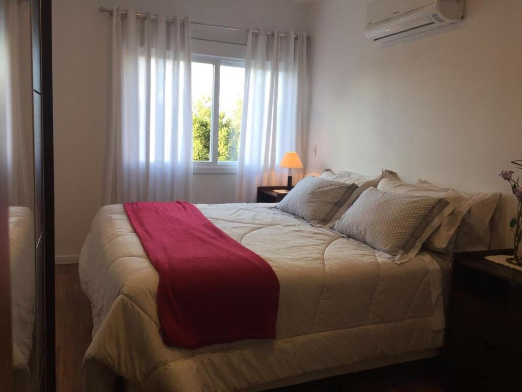 Apartamento Capri No Centro Canela Updated 2018 Prices