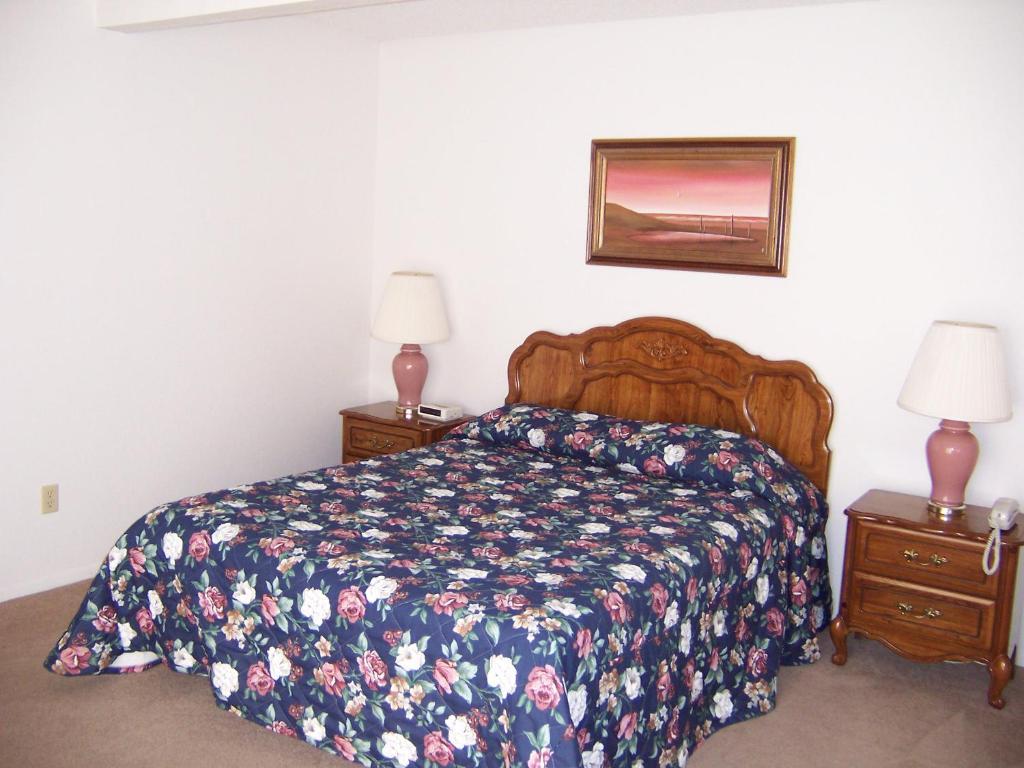 Apartments In Edna California