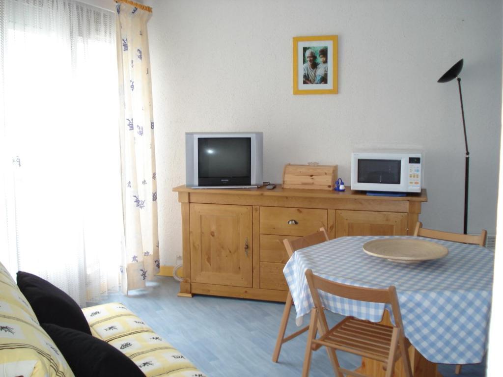 Apartments In Peyret-saint-andré Midi-pyrénées