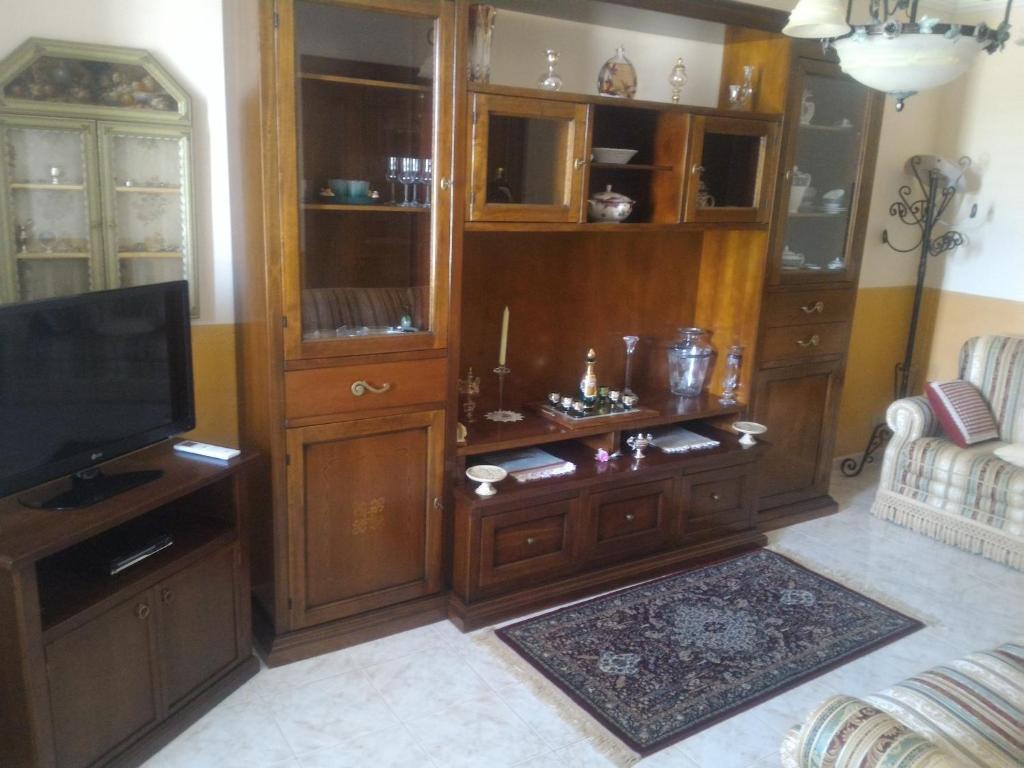 Ufficio Postale Donnalucata : Casa in affitto in una proprietà a donnalucata iha