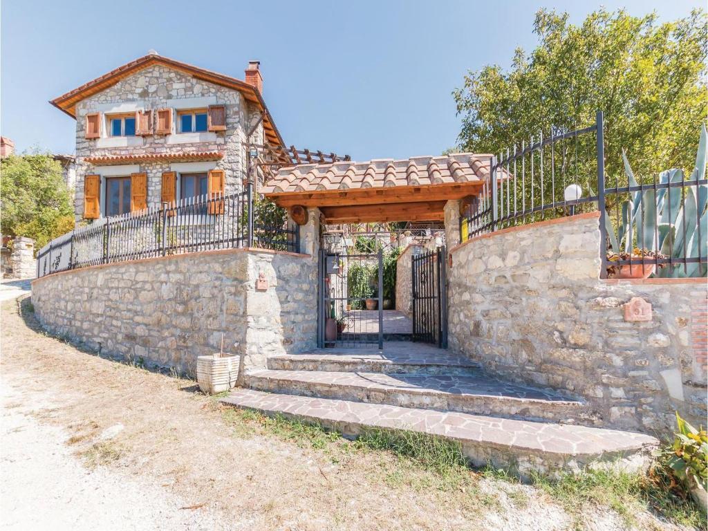 Nearby hotel : Calenzano