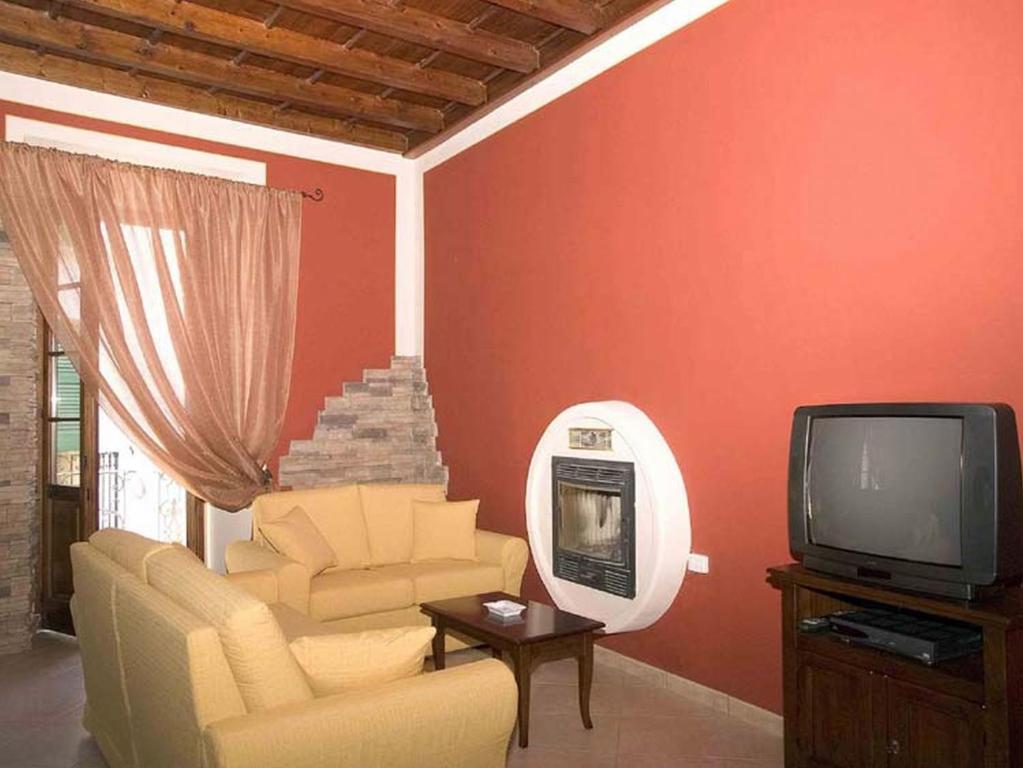 Appartamento Giovanola Cannobio Italy Booking Com