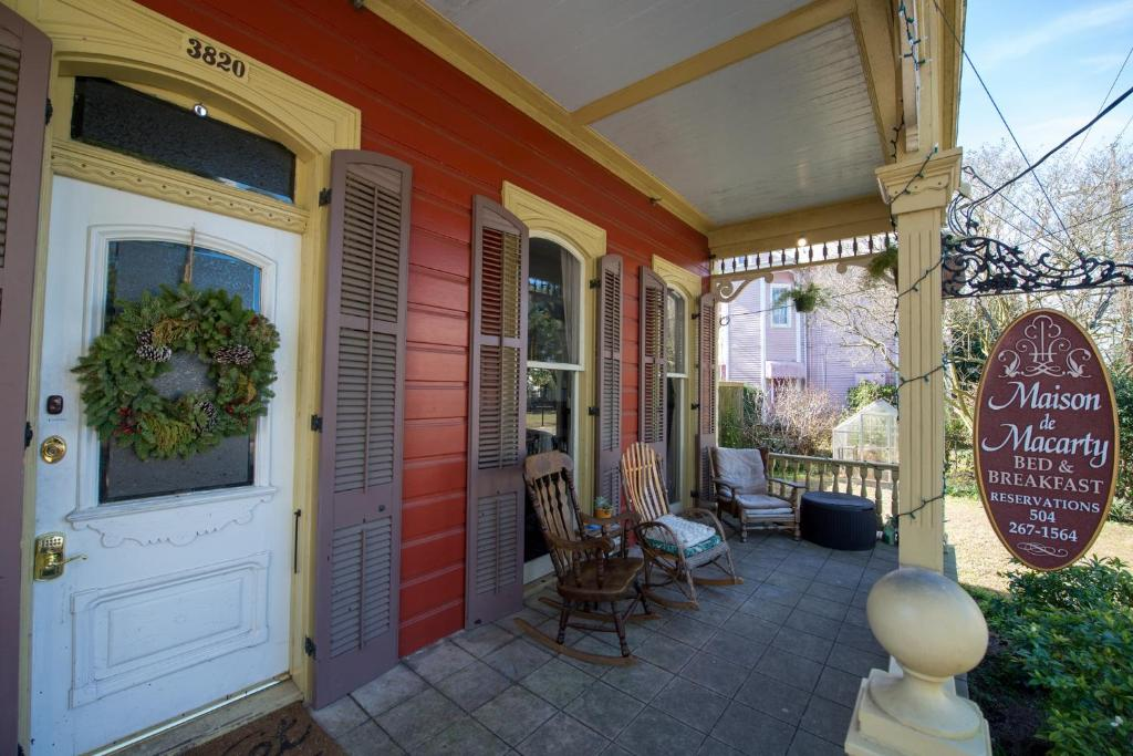 new sweetolivebedroom louisiana and sweet lg olive overview bed breakfast orleans