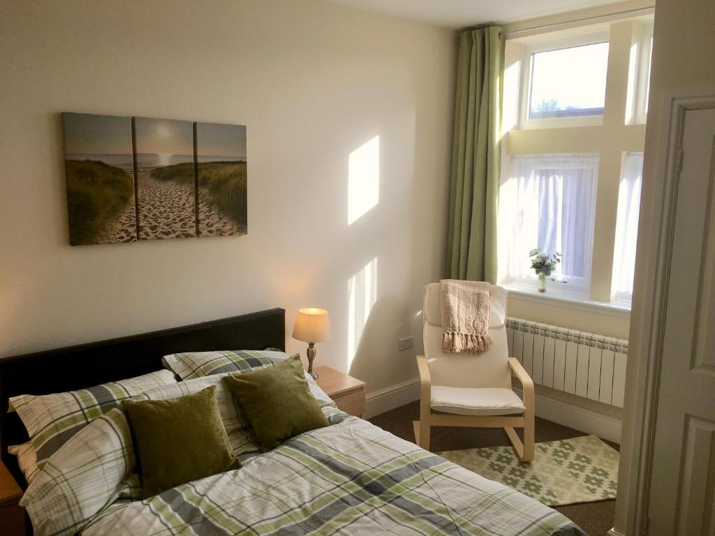 Apartments In Ripley Derbyshire
