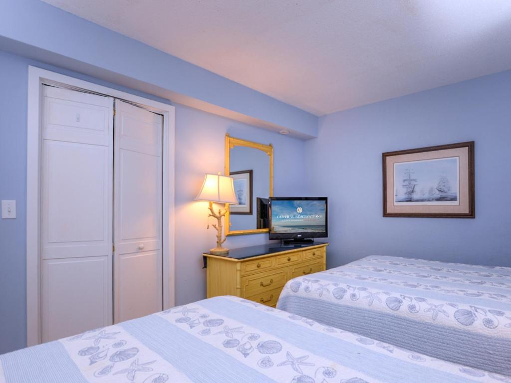 Apartments In Ocean City Maryland