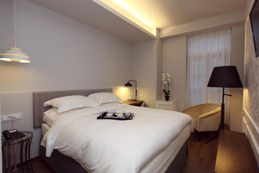 Hotel Metropolis Ioannina Updated 2018 Prices