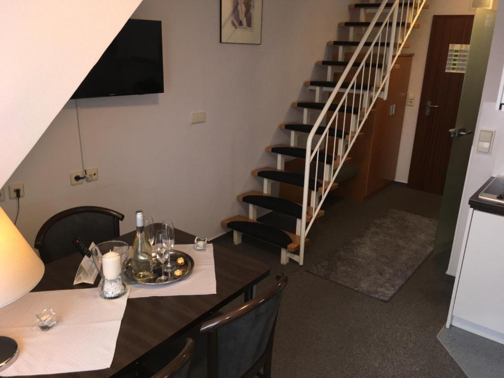 Apartment 47 Deutschland Sindelfingen Bookingcom