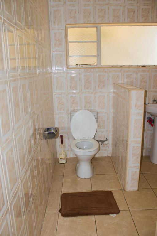 Vacation Home Mount Pleasant Home Harare Zimbabwe Booking