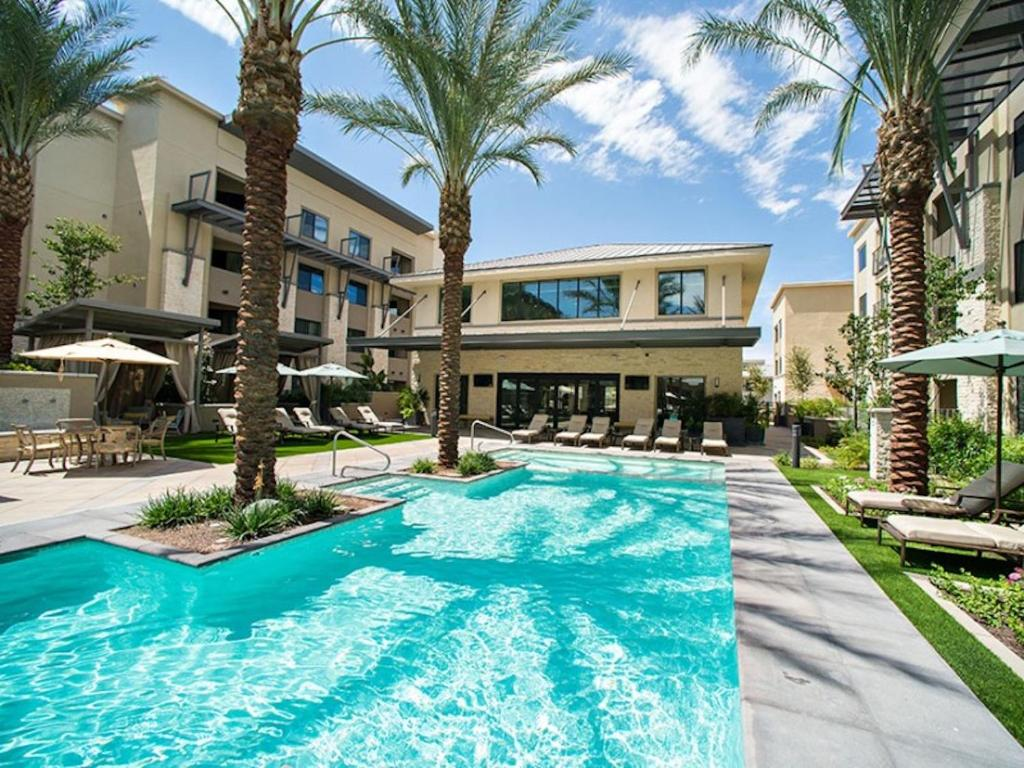 Apartments In Clearview Hills Arizona