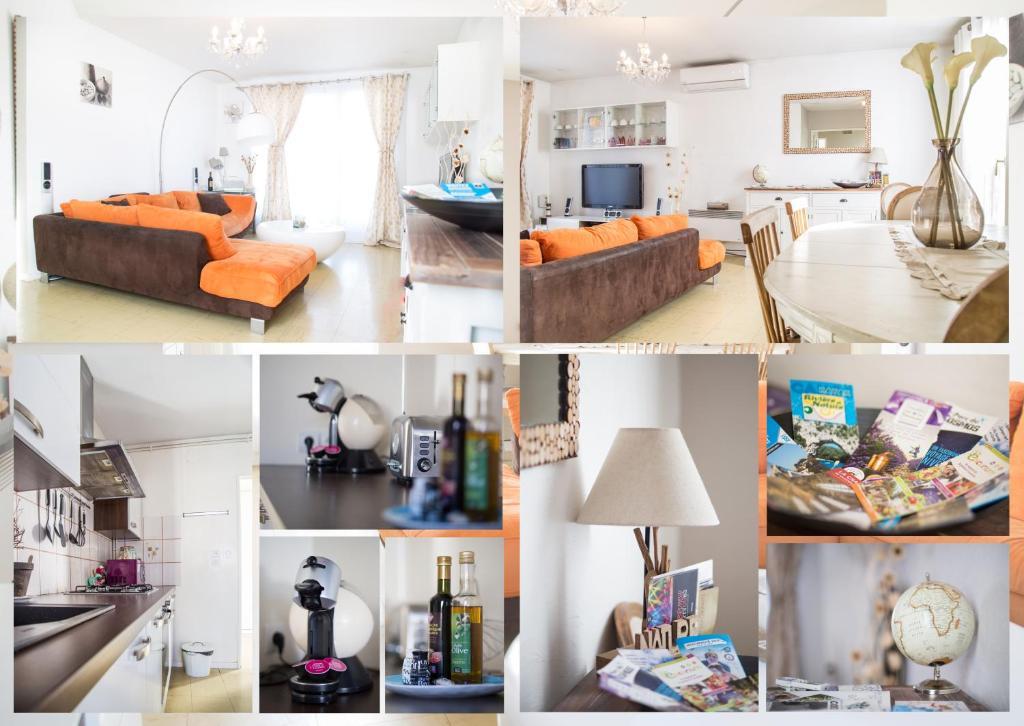 Maison De Vacances Frankreich Avignon Booking Delectable Avignon Bedroom Furniture Exterior Plans