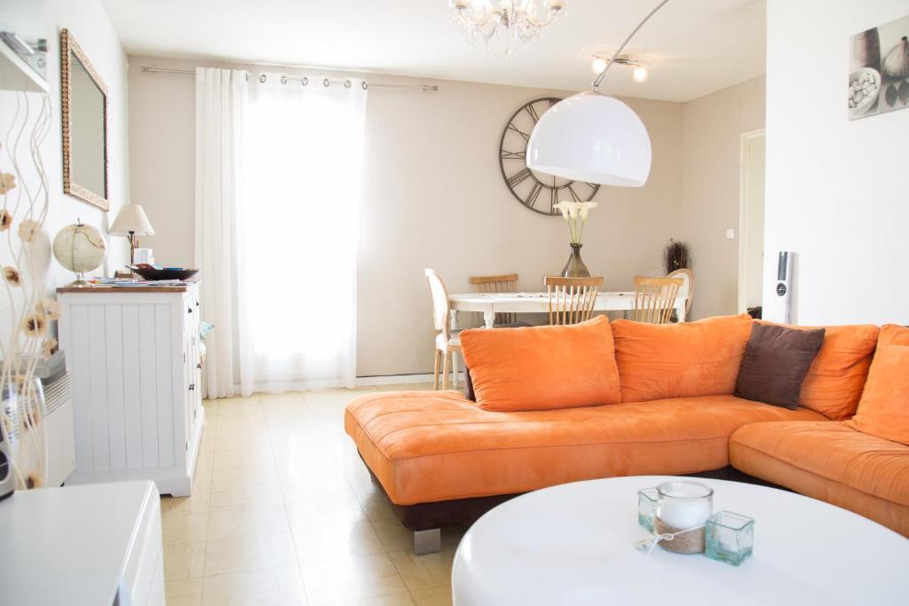 Maison De Vacances Frankreich Avignon Booking Custom Avignon Bedroom Furniture Exterior Plans