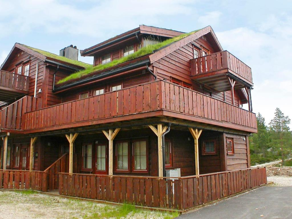 Apartments In Ose Aust-agder