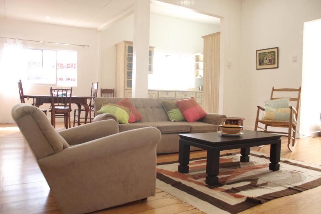 Apartments In Maracas Bay Village Trinidad