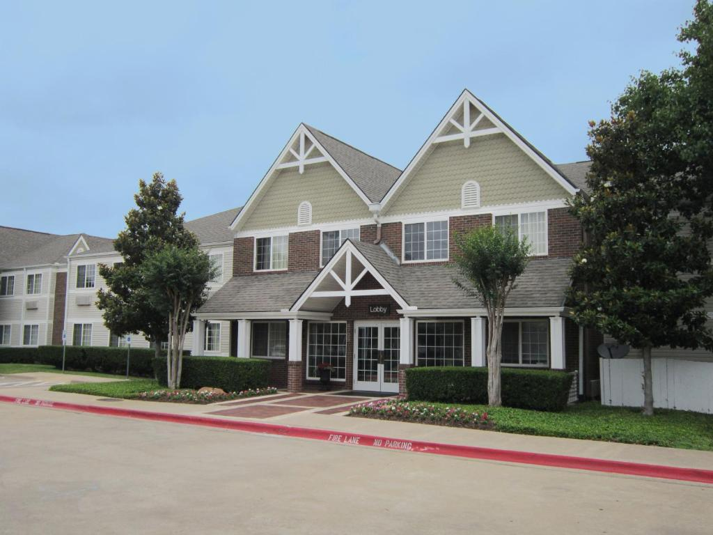 Apartments In Addison Texas