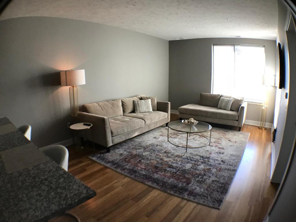 Apartments In Coniglias Mobile Home Park Nebraska