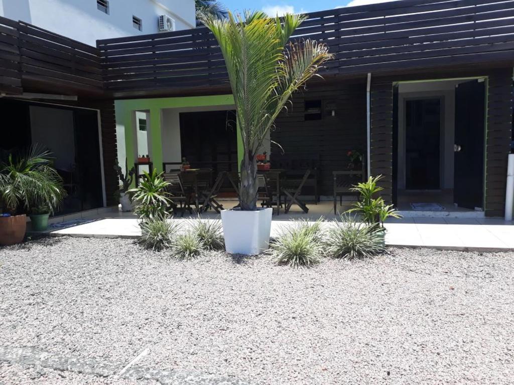 Apartments In Barra Do Jundiá Santa Catarina