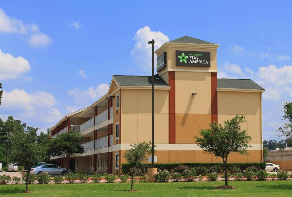 Apartments In Westfield Texas