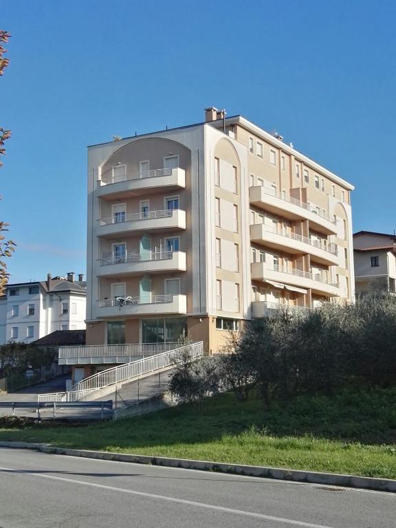 GiaLoSa Biker House RSM, San Marino – Updated 2018 Prices