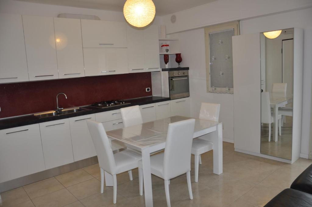 Apartment GiaLoSa Biker House RSM, San Marino, San Marino ...