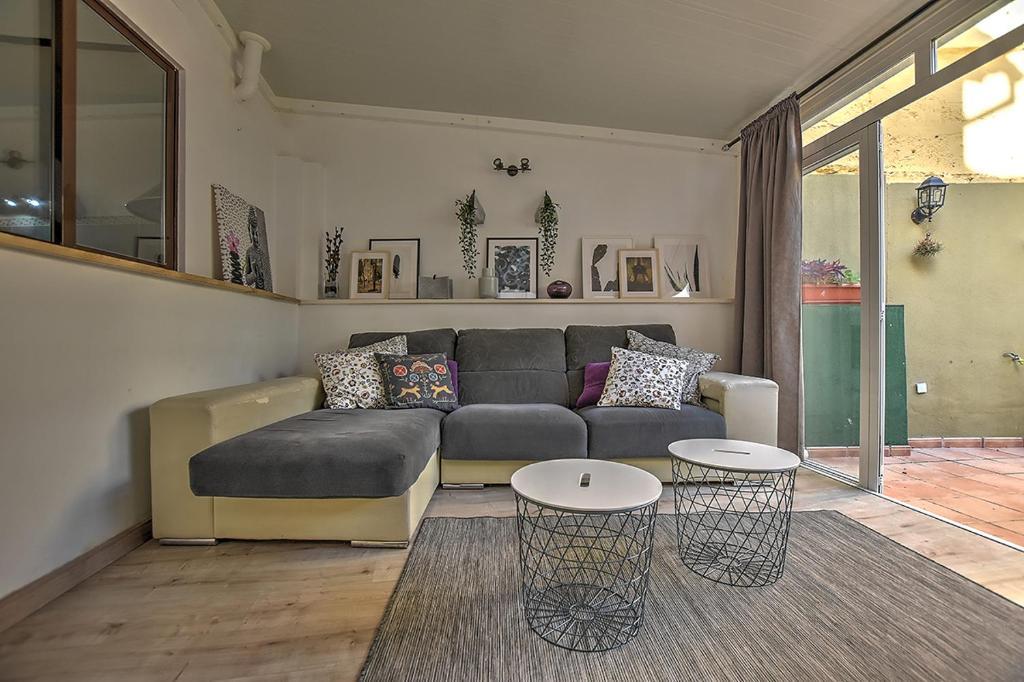 Ferienhaus Strauss House (Spanien Palma de Mallorca) - Booking.com