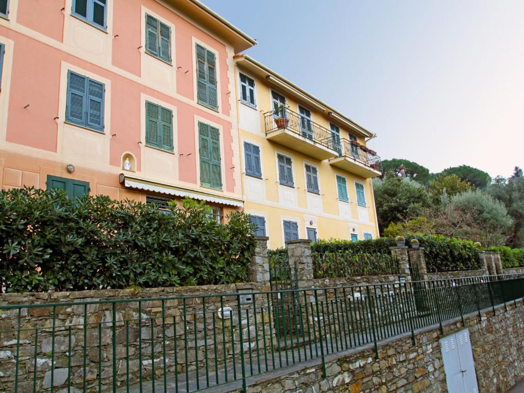 Italien Hotel Locazione Turistica