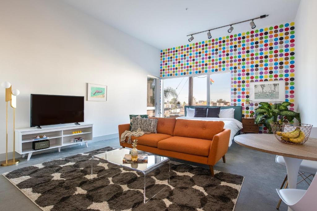 apartment studio on university avenue apt 217 san diego ca