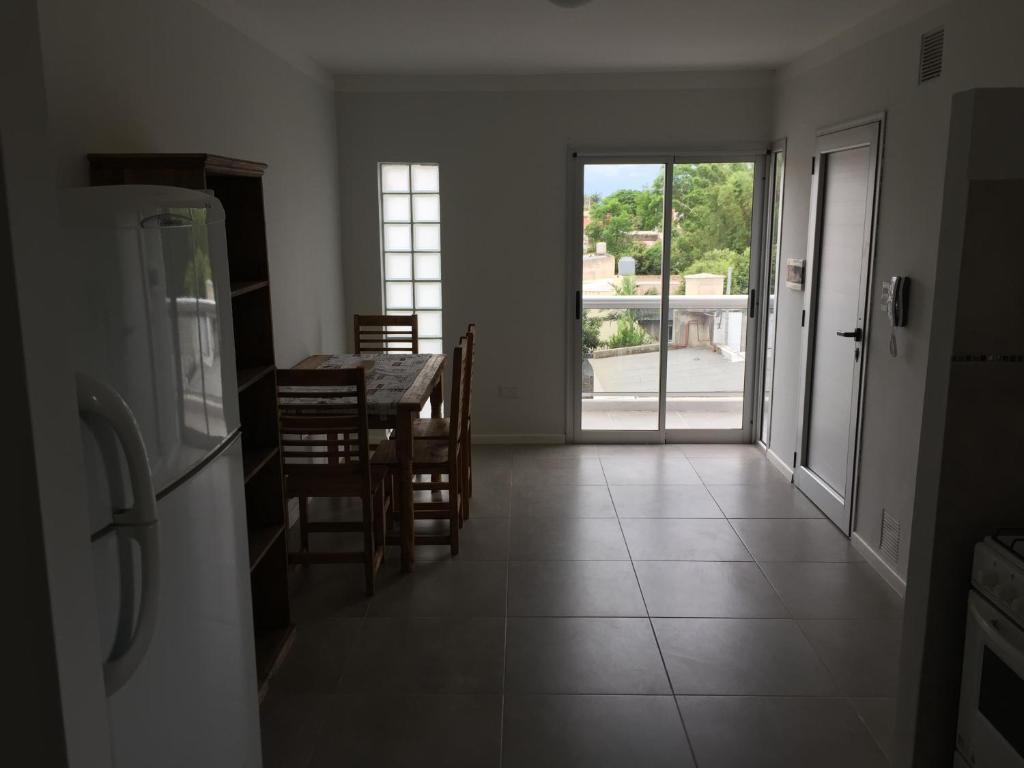 Apartments In Concordia Entre Ríos