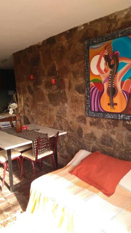 Apartments In Agua De Oro Córdoba Province