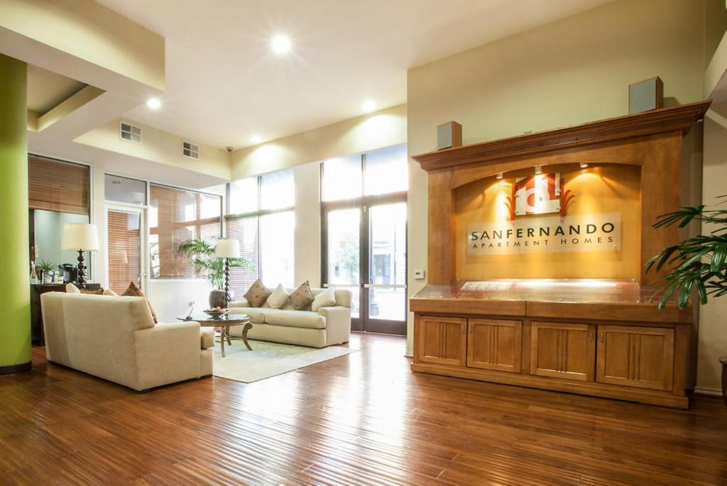 Apartment Global Luxury Suites At San Fernando Street San Jose CA Classy 2 Bedroom Apartments For Rent In San Jose Ca Painting