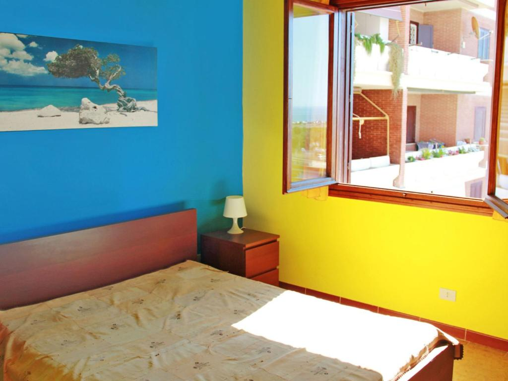 Nearby hotel : Apartment Lido di Ostia
