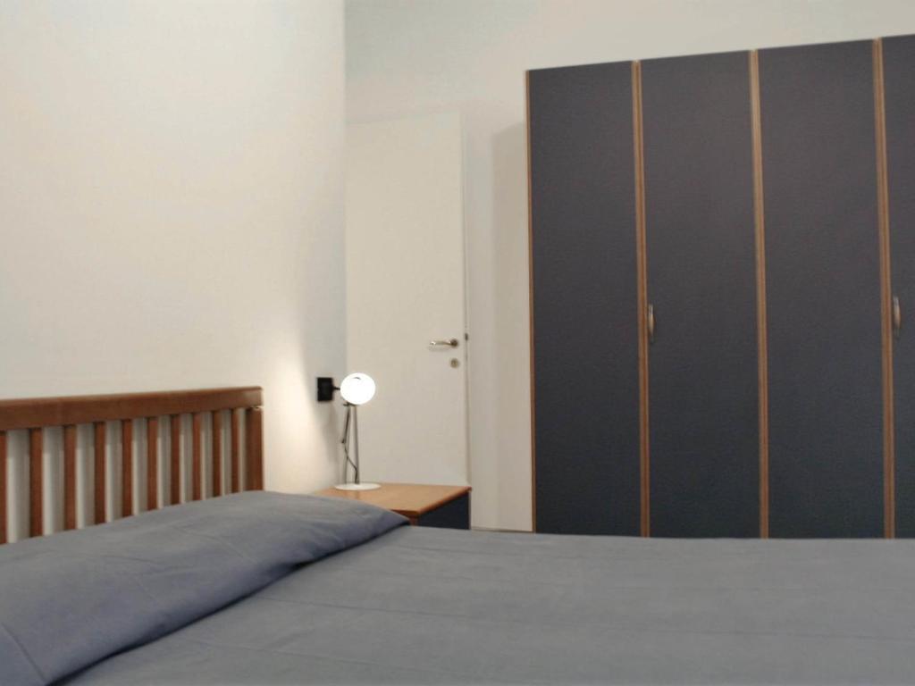 azienda di soggiorno finale ligure - 100 images - hotel 4 stelle ...