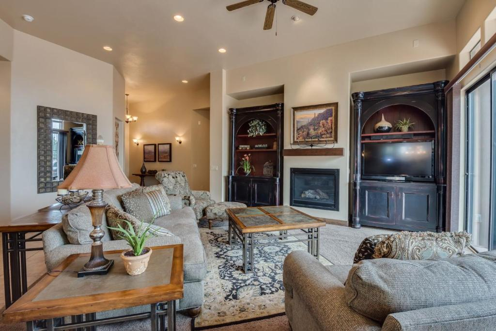 Vacation Home Suite Escape At Sand Hollow Hurricane Ut