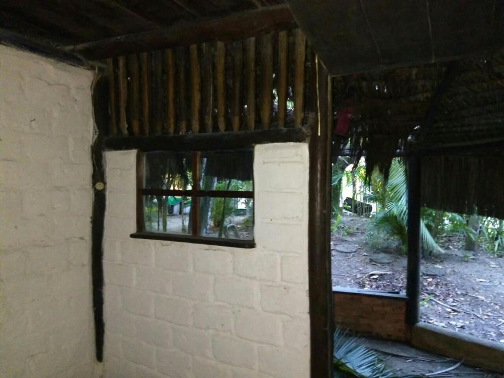 Casa Hippies : Casa piacava hippie chic trancoso u updated prices