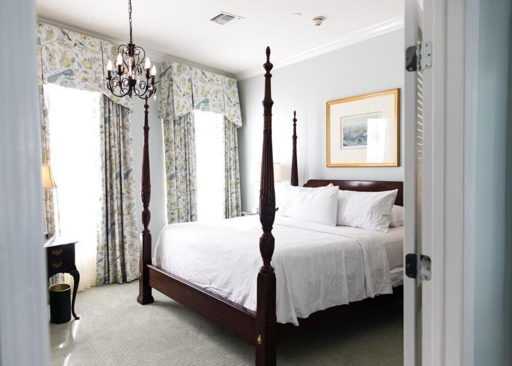 Bienville House Hotel (USA New Orleans) - Booking.com