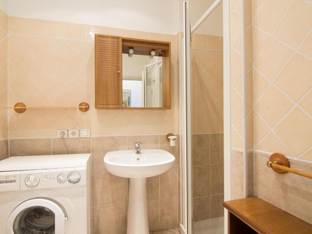 apartment le trianon nice france booking com rh booking com