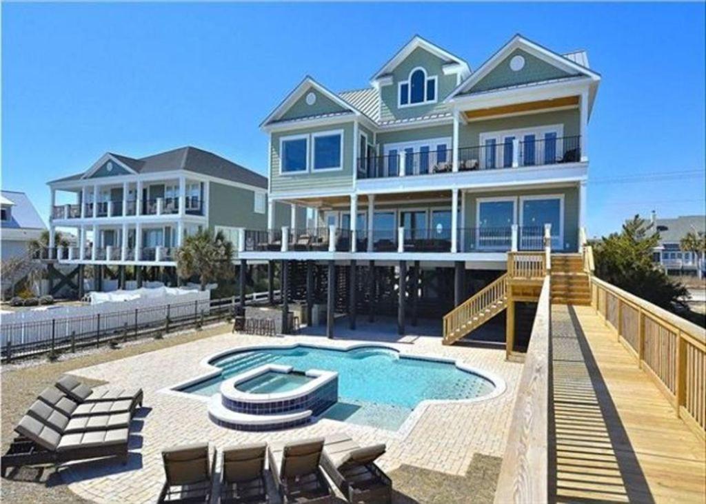 Apartments In Murrells Inlet South Carolina