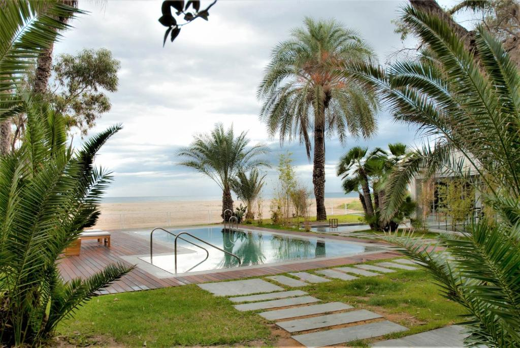 boutique hotels andalusien  168