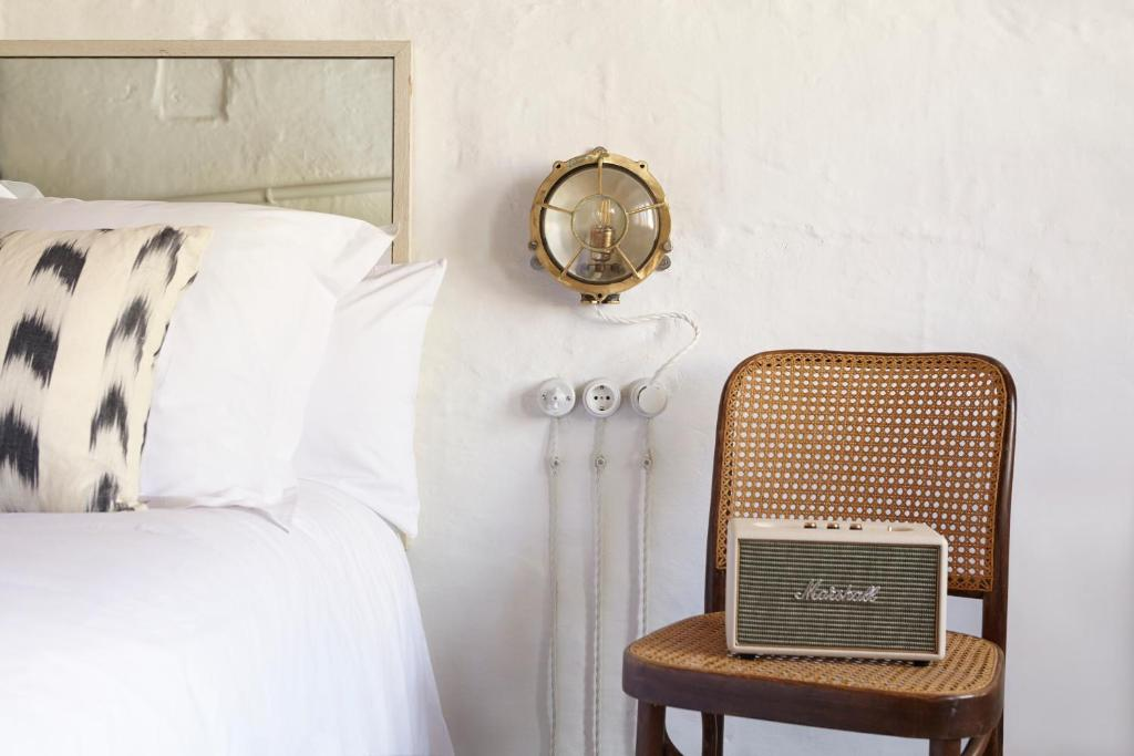 boutique hotels in menorca  97