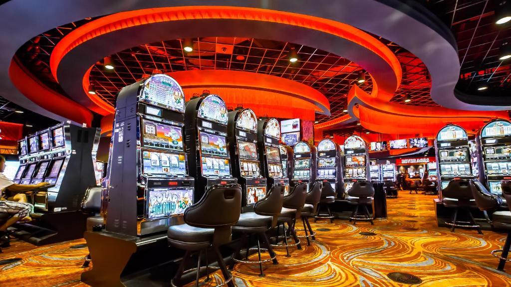 Staf room новости казино игровые автоматы онлайн на грн