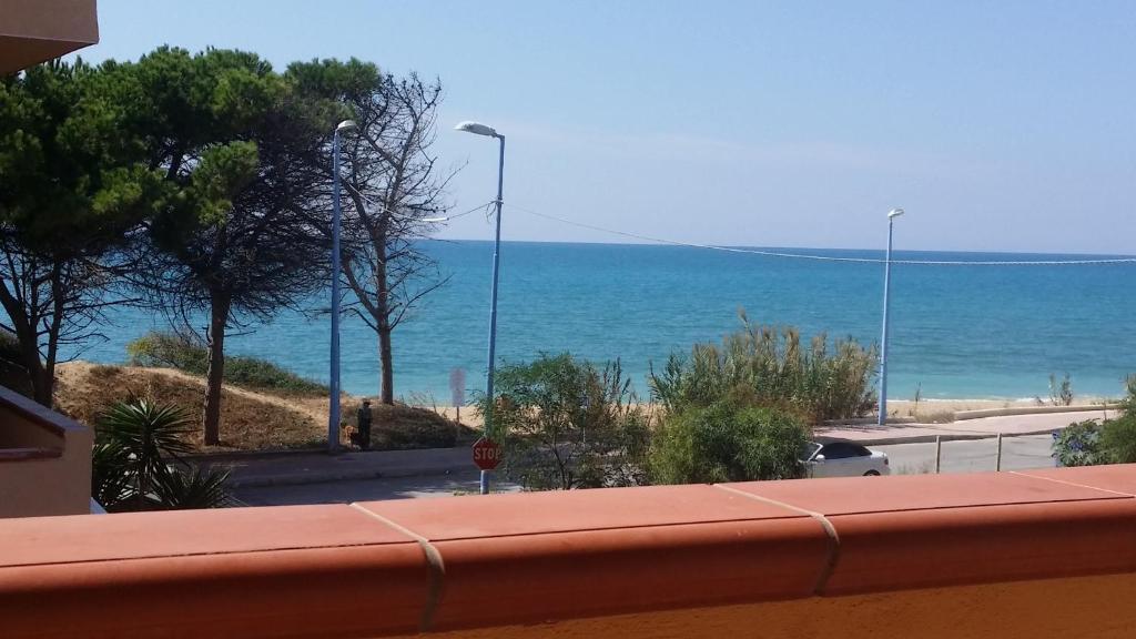 Sicilia Mare Case Vacanze, San Leone – Prezzi aggiornati per il 2018