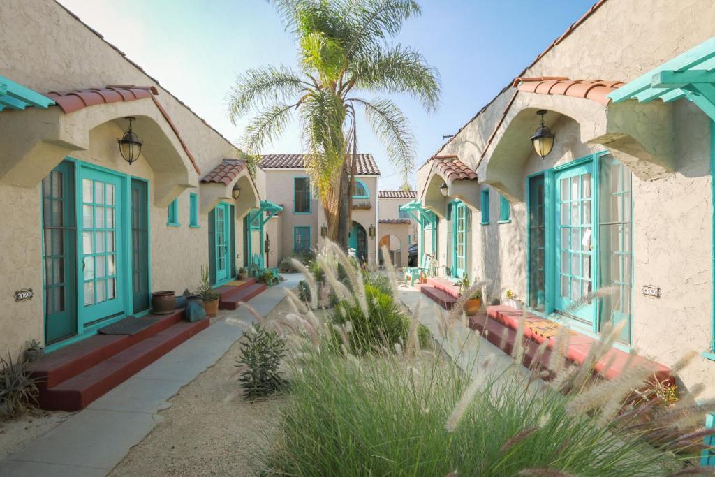Apartments In Glendale California