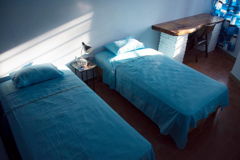 Apartments In Manlio Fabio Altamirano Veracruz