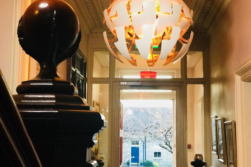 Iholiday Hotel Edinburgh Updated 2019 Prices
