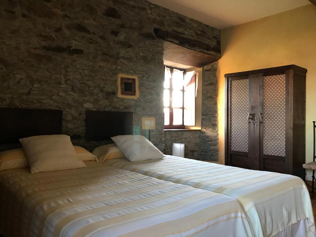 hotels with  charm in asturias provincia 159