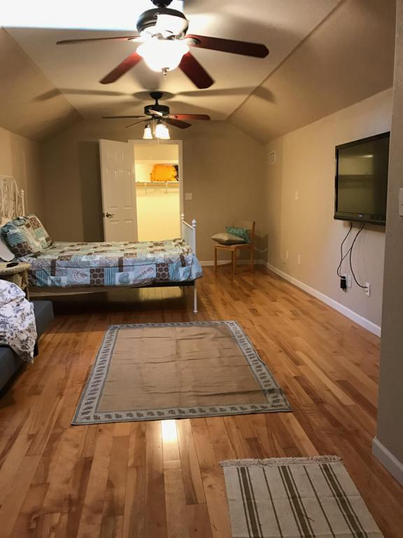 Apartments In Davidson North Carolina
