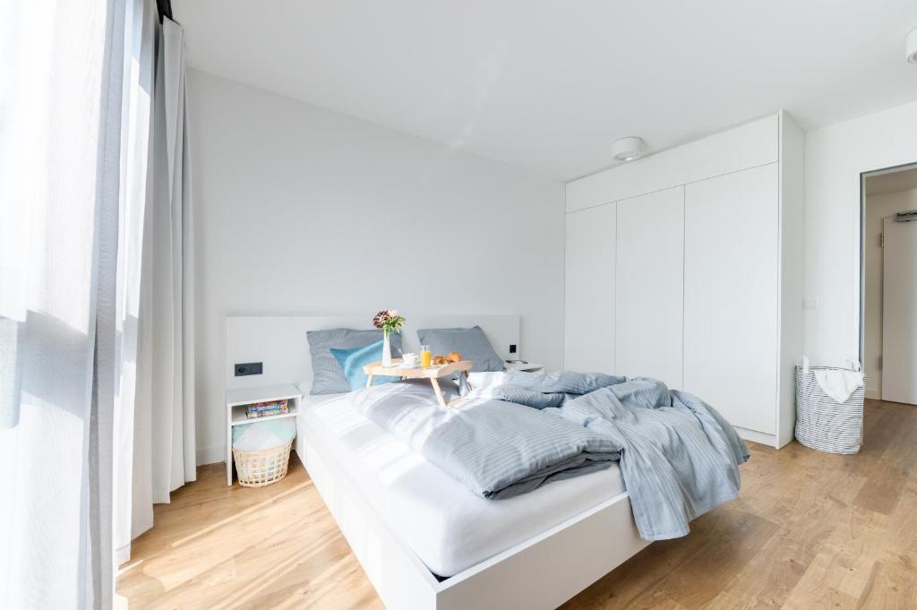 Smartments business berlin karlshorst berlino u prezzi aggiornati