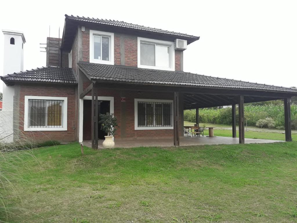 Casa de Campo...Extraordinario Paisaje!, Vaqueros – Updated ...