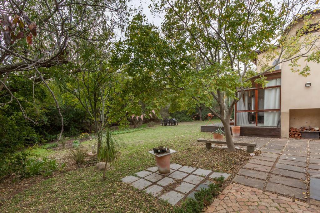 lovell cottage stellenbosch south africa booking com