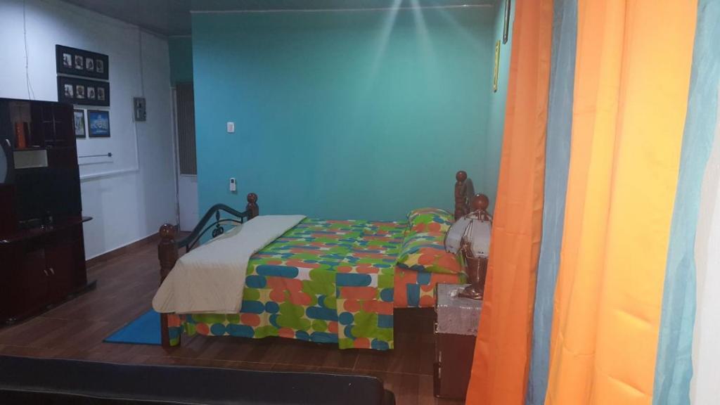 Apartments In Claxton Bay Trinidad