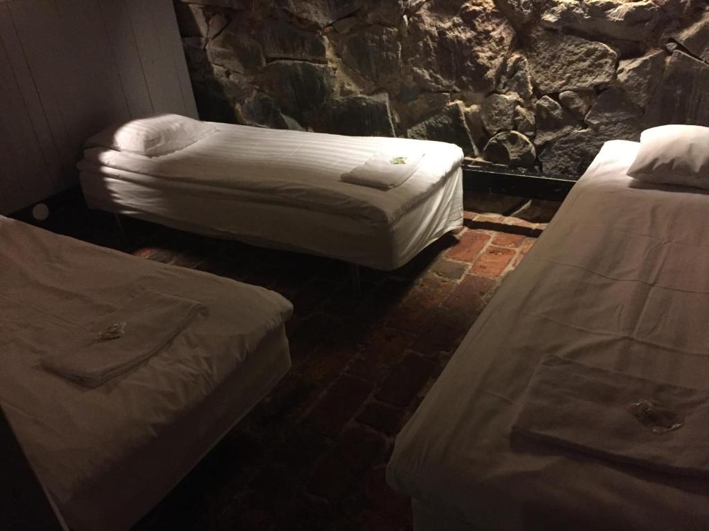 Massage Gamla Stan Thai Södertälje